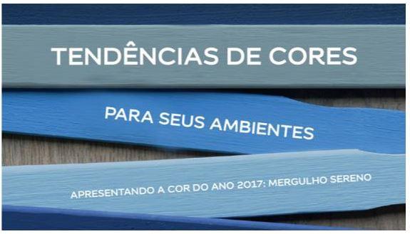 Cores 2017